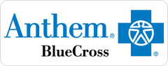 Anthem BlueCross Insurance Provider in Red Bluff, California