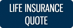 Life Insurance Provider in Red Bluff, California